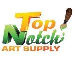 Top Notch Art Supply