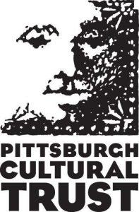 Pittsburgh Cultural Trust