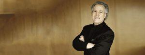 "Music 101: Manfred Honeck, Music Director ""Beyond the Baton"""