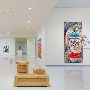 Crash Course: Contemporary Art - Morning
