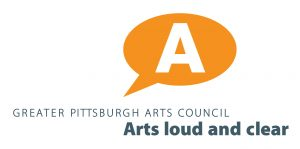 Greater Pittsburgh Arts Council