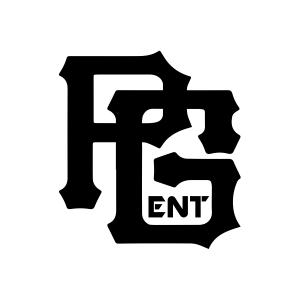 PGENT LLC
