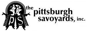 Pittsburgh Savoyards