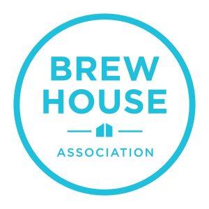 Brew House Associaion