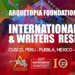 Self-Directed & Instructional Residency Programs: All Sessions in 2019 – Mexico & Peru