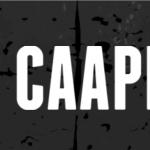 CAAPP Fellowship in Creative Writing