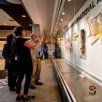 RFQ: Artist Installations