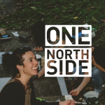 ioby: Crowdfunding by Neighbors, for Neighbors