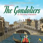 The Gondoliers - Pittsburgh Savoyards