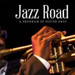 Jazz Road Tours