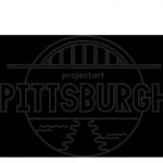 ProjectArt: Art & Social Practice Residency 20...