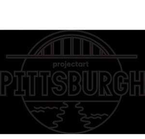 ProjectArt: Art & Social Practice Residency 2019
