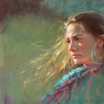 MASTER CLASS: Power of Pastel with Christine Swann