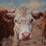 MASTER CLASS: Bringing Animals to Life with Bill Suys