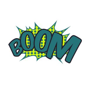 BOOM Concepts Content Development Internship