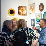 Apply for a Booth at Superfine! Art Fair | DC 2019...