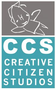 Citizen Clay Collective Instructor