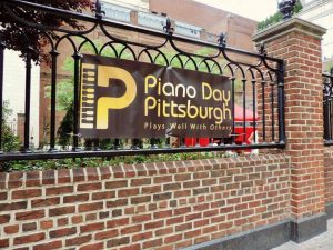 Piano Day Pittsburgh 2019