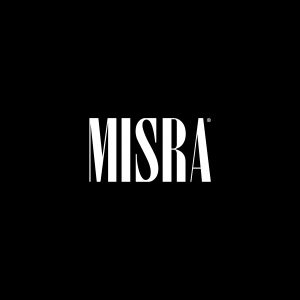 Misra Booking Agency