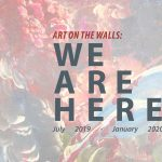 Art on the Walls: Gallery Crawl