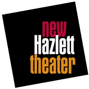 New Hazlett Theater