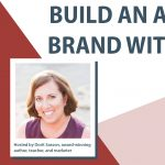 Build an Audience and Brand with Instagram