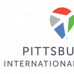 Artist Information Session: RFQ Ground Level Pittsburgh International Airport