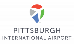 Artist Information Session: RFQ Ground Level Pittsburgh International Airport