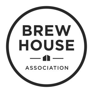 Brew House Association
