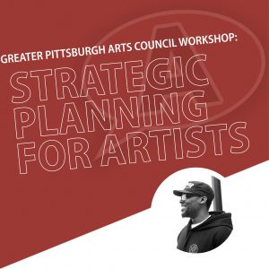 Workshop: Strategy is the Remedy: Strategic Planni...