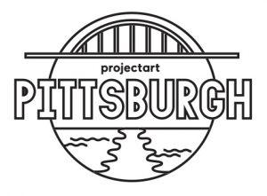 ProjectArt Teaching Artists Fall 2020