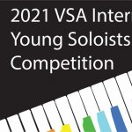 VSA International Young Soloists Competition