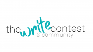 Call for Writers | Short Story Contest