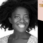 Ten Evenings with Yaa Gyasi, Presented by Pittsburgh Arts & Lectures