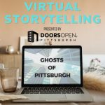 Ghosts of Pittsburgh